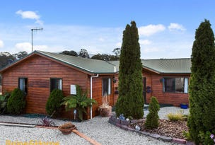 7 Sandrose Place, Kingston, Tas 7050