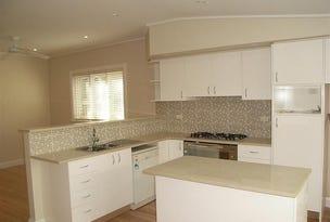 48 Gildethorpe Avenue, Randwick, NSW 2031