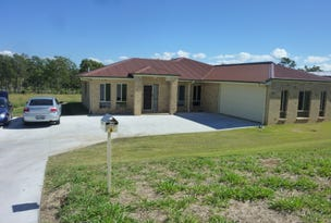 4 Banksia Road, Gatton, Qld 4343