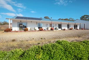 820 Wallaces Gap Road, Braidwood, NSW 2622