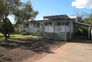 713 Kent Street, Maryborough, Qld 4650