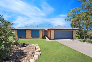 22 Arcane Drive, Gowrie Junction, Qld 4352