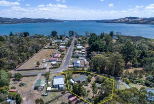 178 Paper Beach Road, Swan Point, Tas 7275