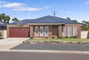 47 Normlyttle Parade, Miners Rest, Vic 3352