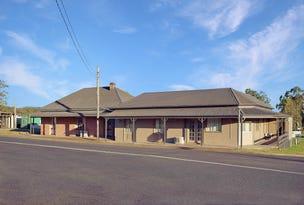2/2755 Booral Road, Booral, NSW 2425