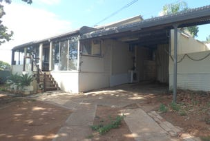 2539 George Russell Drive, Canowindra, NSW 2804