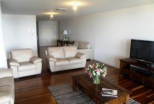 13/200 Hunter Street, Newcastle, NSW 2300