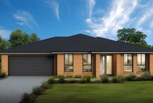 Lot16 High Vista, 72 Freemans Drive, Morisset, NSW 2264