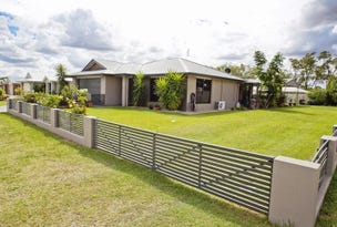 41 Pilkington Street, Chinchilla, Qld 4413