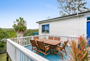 45 Carefree Road, North Narrabeen, NSW 2101