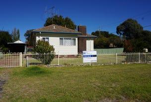 1 Pollux Street, Yass, NSW 2582