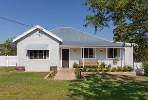 89 Gidley Street, Molong, NSW 2866
