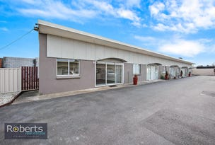 16-18 Smith Street, Devonport, Tas 7310