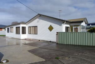 78 Inglis Street, Wynyard, Tas 7325