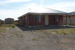 6 Dev Patterson Drive, Edithburgh, SA 5583