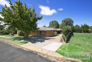 2/10 Marshall Ave, Armidale, NSW 2350