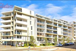 301/6 Reede Street, Turrella, NSW 2205