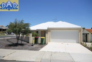 7 Cambrose Avenue, Australind, WA 6233