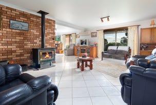 7 Ammerdown Crescent, Orange, NSW 2800
