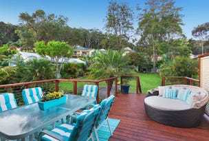 13 Avoca Drive, Kincumber, NSW 2251