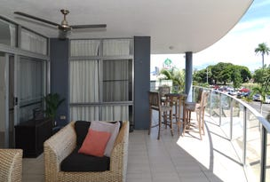 207 @ 174 Grafton Street, Cairns, Qld 4870
