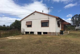 270 Devonshire Road, Kemps Creek, NSW 2178