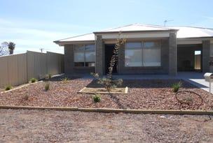 19 Dawn Street, Whyalla Stuart, SA 5608