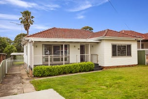 122 Willarong Road, Caringbah, NSW 2229