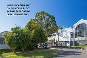 23 Chapman Street, Charlestown, NSW 2290