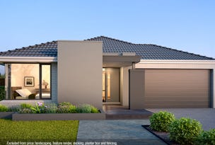 Lot 19  Yarra Mews, Thurgoona, NSW 2640