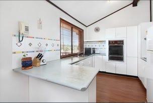 53 Heath, Prospect, NSW 2148