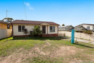 75 Kallaroo Road, San Remo, NSW 2262