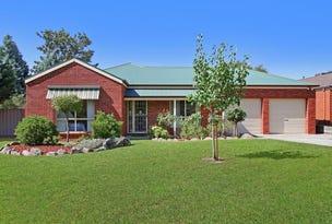 9 Percival Court Norris Park, Glenroy, NSW 2640