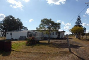 1149 Oakey Cooyar Rd, Greenwood, Qld 4401
