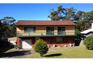 24 Frederick Street, Vincentia, NSW 2540