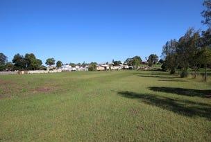 20A High Street, Coopernook, NSW 2426