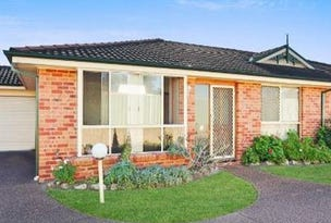 2/3 Marks Point Road, Marks Point, NSW 2280