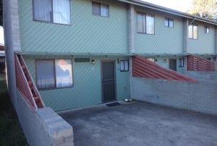 1/5 Gungarlin St, Berridale, NSW 2628