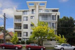 52 Premier Street, Kogarah, NSW 2217