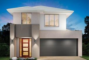 Lot 1670 New Road, South Ripley, Qld 4306