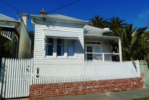 407 Barkly Street, Golden Point, Vic 3350