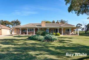 249 Burwood Road, Red Creek, SA 5255