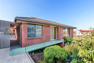 5/259 Mount Street, Upper Burnie, Tas 7320