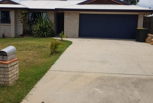 7 Stitt Close, Glen Eden, Qld 4680