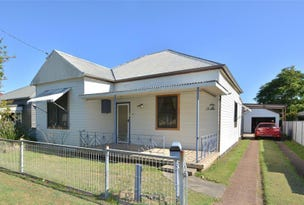 19 Second Street, Weston, NSW 2326