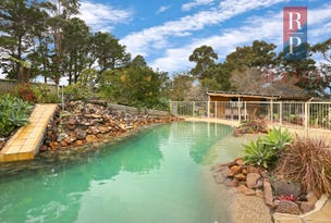 12 Emperor Place, Kenthurst, NSW 2156