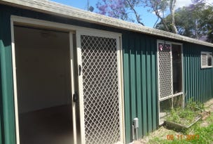 13a Banksia Street, Ettalong Beach, NSW 2257