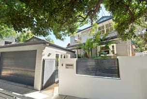 30A Murray Street, Bronte, NSW 2024