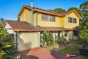79 Stornoway Avenue, St Andrews, NSW 2566