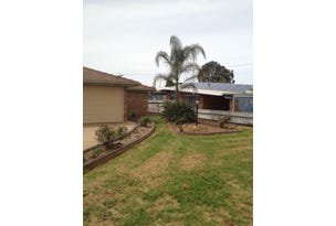 131 ERSKINE, Griffith, NSW 2680